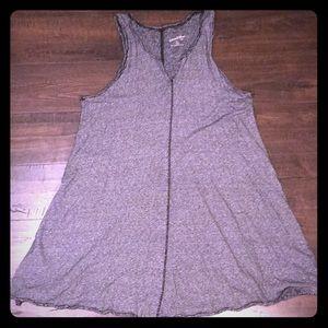🚨3/$20🚨 🍂FALL T-SHIRT DRESS